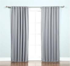best light blocking curtains best light blocking curtains best blackout curtains for night shift