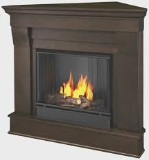 fireplace awesome real fire fireplace decoration idea luxury