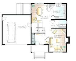 most efficient floor plans most efficient floor plan most efficient floor plans unique luxury