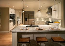 kitchen designers kitchen design naples fl epic kitchen design naples fl 12 on
