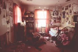 bedroom fabulous this bedroom decorating ideas for teenage girls
