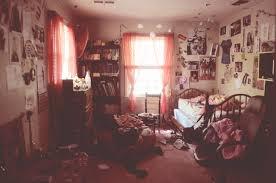 bedroom alluring small bedroom decorating ideas feeling of
