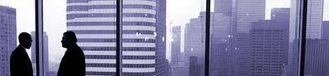 Notice Of Termination Of Tenancy Ontario by Toronto Landlord And Tenant Lawyer Toronto Lawyer