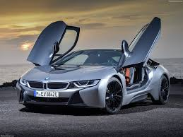 bmw i8 coupe 2019 pictures information u0026 specs