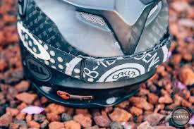 motocross goggles review review oakley airbrake mx goggles mtbr com
