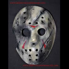 Jason Halloween Costume Halloween Costume Corp Blog Archive 1 1 Halloween Costume