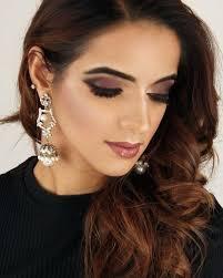 Mobile Hair And Makeup Las Vegas Mobile Hair And Makeup Artist London Makeup Daily