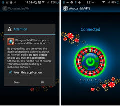 vpn free for android woogamble free vpn for android access any restricted website