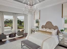 Online Interior Design Portfolio by Online Interior Designer Tera Hammerly Classic Decorist
