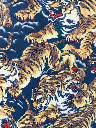 kenzo tiger espadrilles shop kenzo u0027flying tiger u0027 sweatshirt men