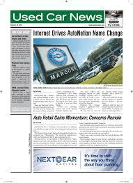 lexus financial fico 2 18 13 by used car news issuu
