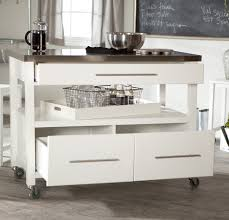 belham living concord kitchen island with optional stools white belham living concord kitchen island with optional stools white hayneedle