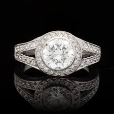 pawn shop wedding rings san francisco jewelry pawn shop collateral based loans