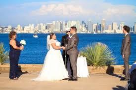Wedding Photographer San Diego Best Wedding Photographers San Diego Archives Wedding Event
