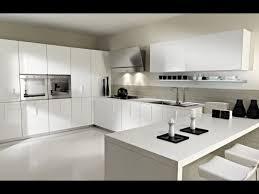 Interior Design Planner Kitchen Design Planner Youtube