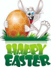 easter vector art for free u2013 happy easter 2017