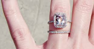 buying engagement ring why do we buy engagement rings attn