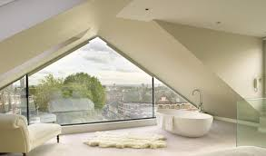 bathroom in bedroom ideas loft interiors with marvelous bedrooms master bedroom ideas