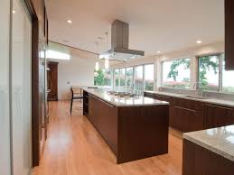 kitchen kitchen vent hoods and 33 kitchen vent hoods design