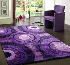 Rugs Direct Promotional Code Rugs For Sale Rugs Direct Promo Code Rugs Uk Large Full Size Of