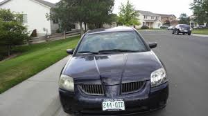 lexus salvage yard dallas tx get cash for a junk or damaged mitsubishi galant junk my car