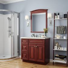 Bathroom Vanity Montreal Bathroom Vanities Kitchen Wholesalers