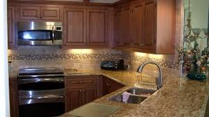 traditional adorable dark maple kitchen cabinets at kitchens with traditional adorable dark maple kitchen cabinets at kitchens with