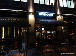 family friendly restaurants covent garden the london foodie london restaurant reviews dishoom bombay