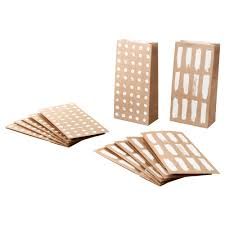Where To Buy Ribbon Candy Ribbons Wrapping Paper U0026 Gift Bags Ikea