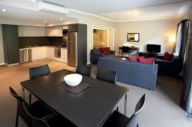two bedroom apartments in san diego 3 bedroom apartments san diego internetunblock us specially