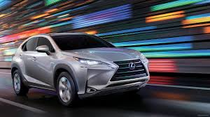 lexus nx buy view the lexus nx hybrid null from all angles when you are ready