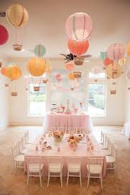 97 best birthday party ideas images on pinterest birthday party