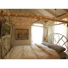 christmas lights in bedroom home planning ideas 2017