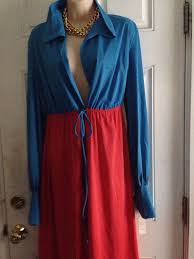 Vanity Fair Housecoat 110 Best Inspiration Clothing Images On Pinterest Karrueche Tran