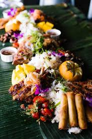 modern vegetarian kitchen modern filipino kitchen