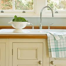 ways to reduce waste in the kitchen simply sophisticate