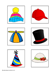 may 15 u2013 straw hat day