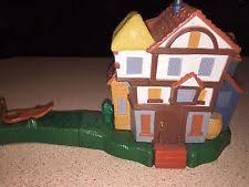 kids playset harry potter toys ebay