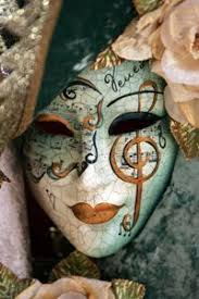 new orleans masquerade masks strictly limited to just 10 masks an authentic venetian mask