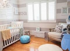Consumer Reports Blinds Baby U0027s Nursery Design Ideas Consumer Reports