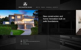 maxshmax web design website creation u0026 updates print designs