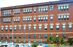 Distinctive Windows Designs The Secretary Of The Interior U0027s Standards For Rehabilitation