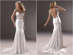 Stylish Wedding Dresses Latest Wedding Dresses Models With Wedding Gown Gallery U2013 Bridal