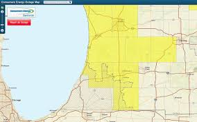 Entergy Outage Map Louisiana Popular 181 List Delmarva Power Outage Map