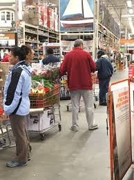 home depot pre black friday 2016 black friday moments the home depot community