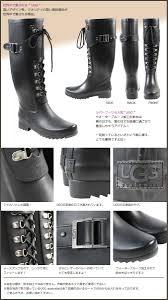 ugg womens motorcycle boots allsports rakuten global market madeleine boots s