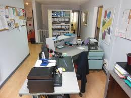 bureau secretariat vie d intérieur le carnet de jimidi