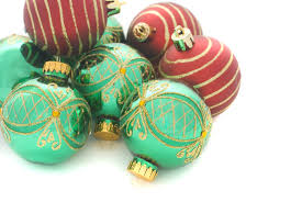 free stock photo 3630 christmas balls freeimageslive