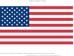 grandparents day writing paper kidscanhavefun blog kids activities crafts games party 4th of july usa flag
