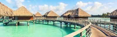 tahiti vacations 2018 2019 luxury tahiti vacation packages zicasso
